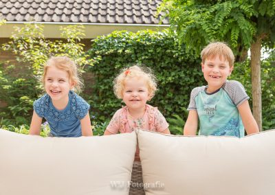 WIJ Fotografie -10 juni 2018- Familie shoot - Fam. Sijbrand DidamIMG_4140