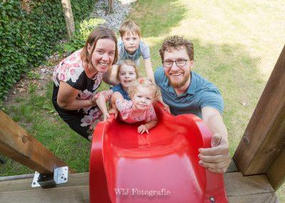 WIJ Fotografie -10 juni 2018- Familie shoot - Fam. Sijbrand DidamIMG_4195