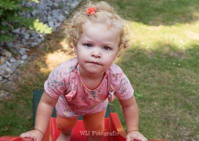 WIJ Fotografie -10 juni 2018- Familie shoot - Fam. Sijbrand DidamIMG_4368