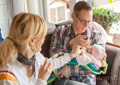 Newborn Lifestyle - 09 april 2016 - Baby Isa - WIJ Fotografie - _MG_3218_