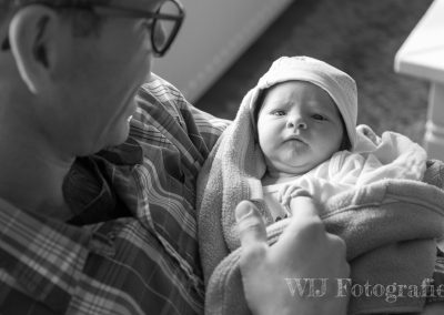 Newborn Lifestyle - 09 april 2016 - Baby Isa - WIJ Fotografie - _MG_3241_-2