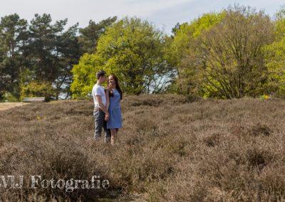 WIJ Fotografie-06 mei 2017- Loveshoot Karlijn en AndriesIMG_6759-SOCIAL (800x533)