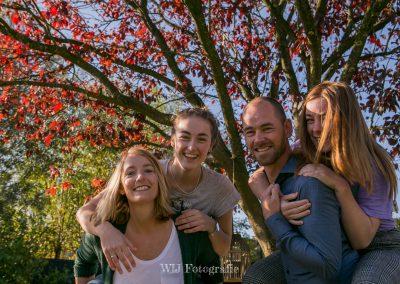 Reportage Familie Geersing -22 oktober 2018 - WIJ Fotografie - IMG_6113- BLOG