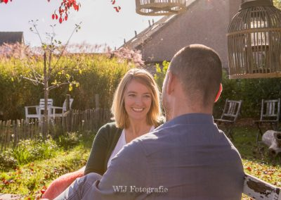 Reportage Familie Geersing -22 oktober 2018 - WIJ Fotografie - IMG_6160- BLOG
