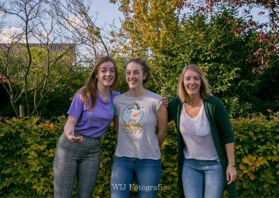 Reportage Familie Geersing -22 oktober 2018 - WIJ Fotografie - IMG_6181- BLOG