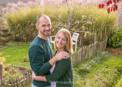 Reportage Familie Geersing -22 oktober 2018 - WIJ Fotografie - IMG_6334- BLOG