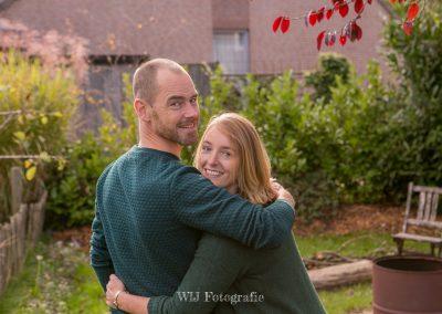 Reportage Familie Geersing -22 oktober 2018 - WIJ Fotografie - IMG_6374- BLOG