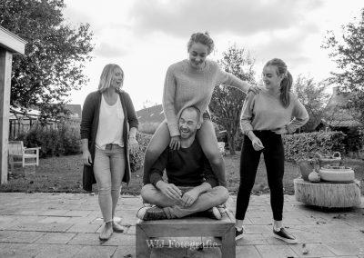 Reportage Familie Geersing -22 oktober 2018 - WIJ Fotografie - IMG_6511- BLOG
