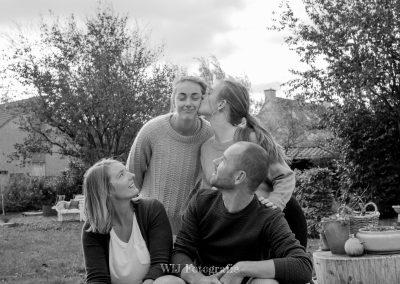Reportage Familie Geersing -22 oktober 2018 - WIJ Fotografie - IMG_6555- BLOG