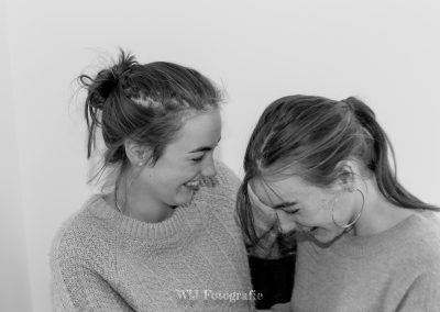 Reportage Familie Geersing -22 oktober 2018 - WIJ Fotografie - IMG_6678- BLOG