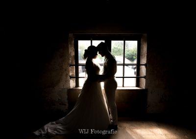 WIJ Fotografie -23 mei 2018 - Trouwdag Alex & Samantha Prins -IMG_1401TOP-100