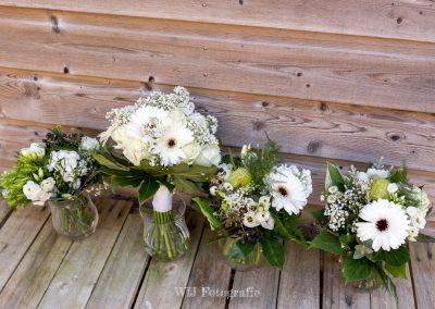 Bruiloft David & Laura Blonk -20 april 2019 - WIJ Fotografie - IMG_0217 - Medium