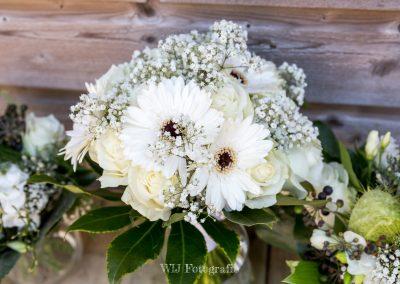 Bruiloft David & Laura Blonk -20 april 2019 - WIJ Fotografie - IMG_0221 - Medium