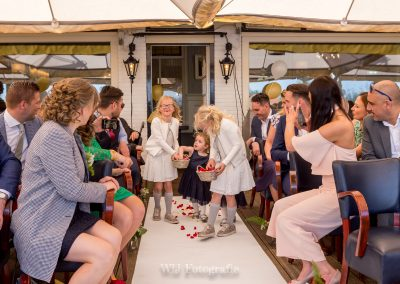 Bruiloft David & Laura Blonk -20 april 2019 - WIJ Fotografie - IMG_0315 - Medium