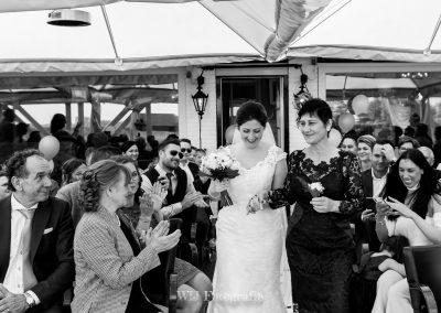 Bruiloft David & Laura Blonk -20 april 2019 - WIJ Fotografie - IMG_0344 - Medium