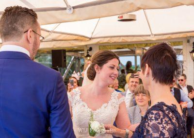 Bruiloft David & Laura Blonk -20 april 2019 - WIJ Fotografie - IMG_0350 - Medium