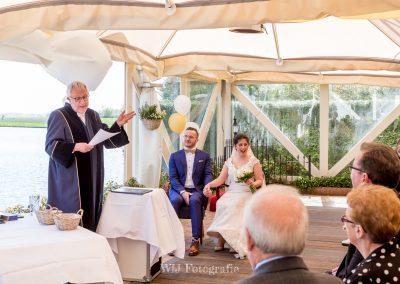 Bruiloft David & Laura Blonk -20 april 2019 - WIJ Fotografie - IMG_0365 - Medium
