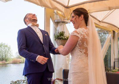 Bruiloft David & Laura Blonk -20 april 2019 - WIJ Fotografie - IMG_0488 - Medium