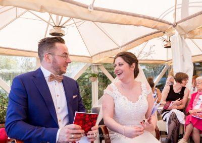 Bruiloft David & Laura Blonk -20 april 2019 - WIJ Fotografie - IMG_0640 - Medium