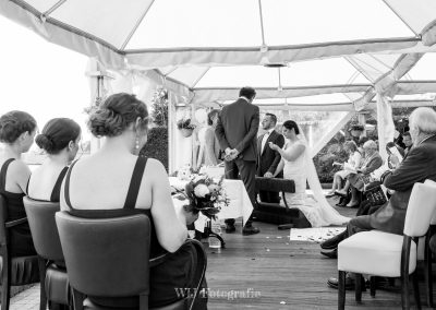 Bruiloft David & Laura Blonk -20 april 2019 - WIJ Fotografie - IMG_0739 - Medium