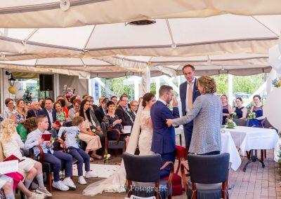 Bruiloft David & Laura Blonk -20 april 2019 - WIJ Fotografie - IMG_0755 - Medium