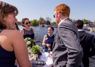 Bruiloft David & Laura Blonk -20 april 2019 - WIJ Fotografie - IMG_1206 - Medium