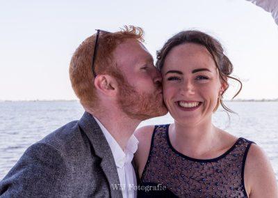 Bruiloft David & Laura Blonk -20 april 2019 - WIJ Fotografie - IMG_1345 - Medium