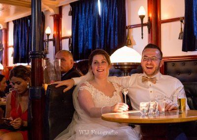 Bruiloft David & Laura Blonk -20 april 2019 - WIJ Fotografie - IMG_1397 - Medium