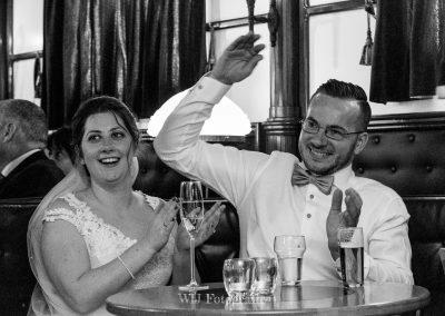 Bruiloft David & Laura Blonk -20 april 2019 - WIJ Fotografie - IMG_1408 - Medium