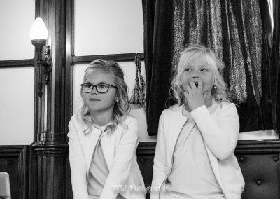Bruiloft David & Laura Blonk -20 april 2019 - WIJ Fotografie - IMG_1412 - Medium