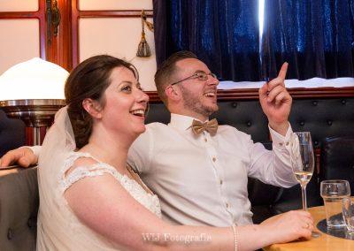 Bruiloft David & Laura Blonk -20 april 2019 - WIJ Fotografie - IMG_1429 - Medium