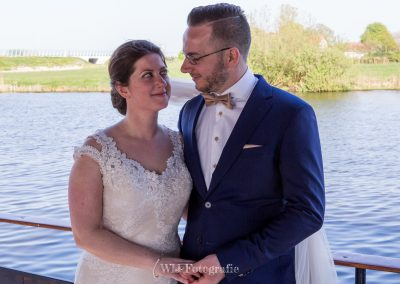 Bruiloft David & Laura Blonk -20 april 2019 - WIJ Fotografie - IMG_1761 - Medium