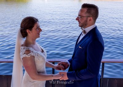 Bruiloft David & Laura Blonk -20 april 2019 - WIJ Fotografie - IMG_1771 - Medium