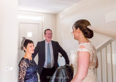 Bruiloft David & Laura Blonk -20 april 2019 - WIJ Fotografie - IMG_9051 - Medium