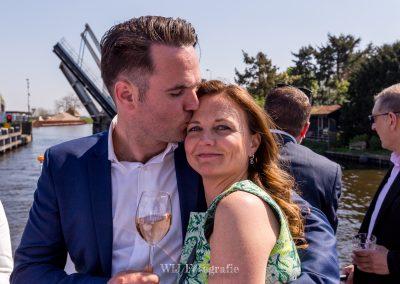 Bruiloft David & Laura Blonk -20 april 2019 - WIJ Fotografie - IMG_9248 - Medium