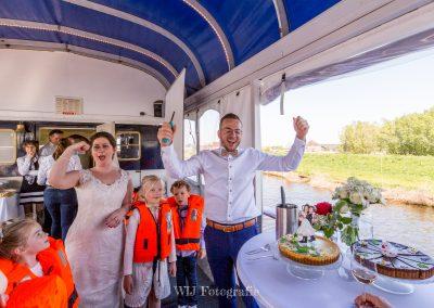 Bruiloft David & Laura Blonk -20 april 2019 - WIJ Fotografie - IMG_9262 - Medium