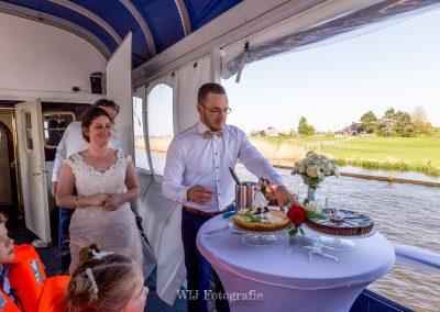 Bruiloft David & Laura Blonk -20 april 2019 - WIJ Fotografie - IMG_9306 - Medium