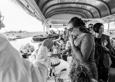 Bruiloft David & Laura Blonk -20 april 2019 - WIJ Fotografie - IMG_9318 - Medium