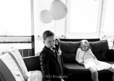 Bruiloft David & Laura Blonk -20 april 2019 - WIJ Fotografie - IMG_9382 - Medium