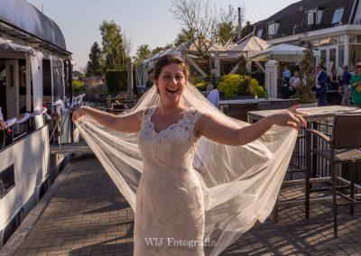 Bruiloft David & Laura Blonk -20 april 2019 - WIJ Fotografie - IMG_9600 - Medium