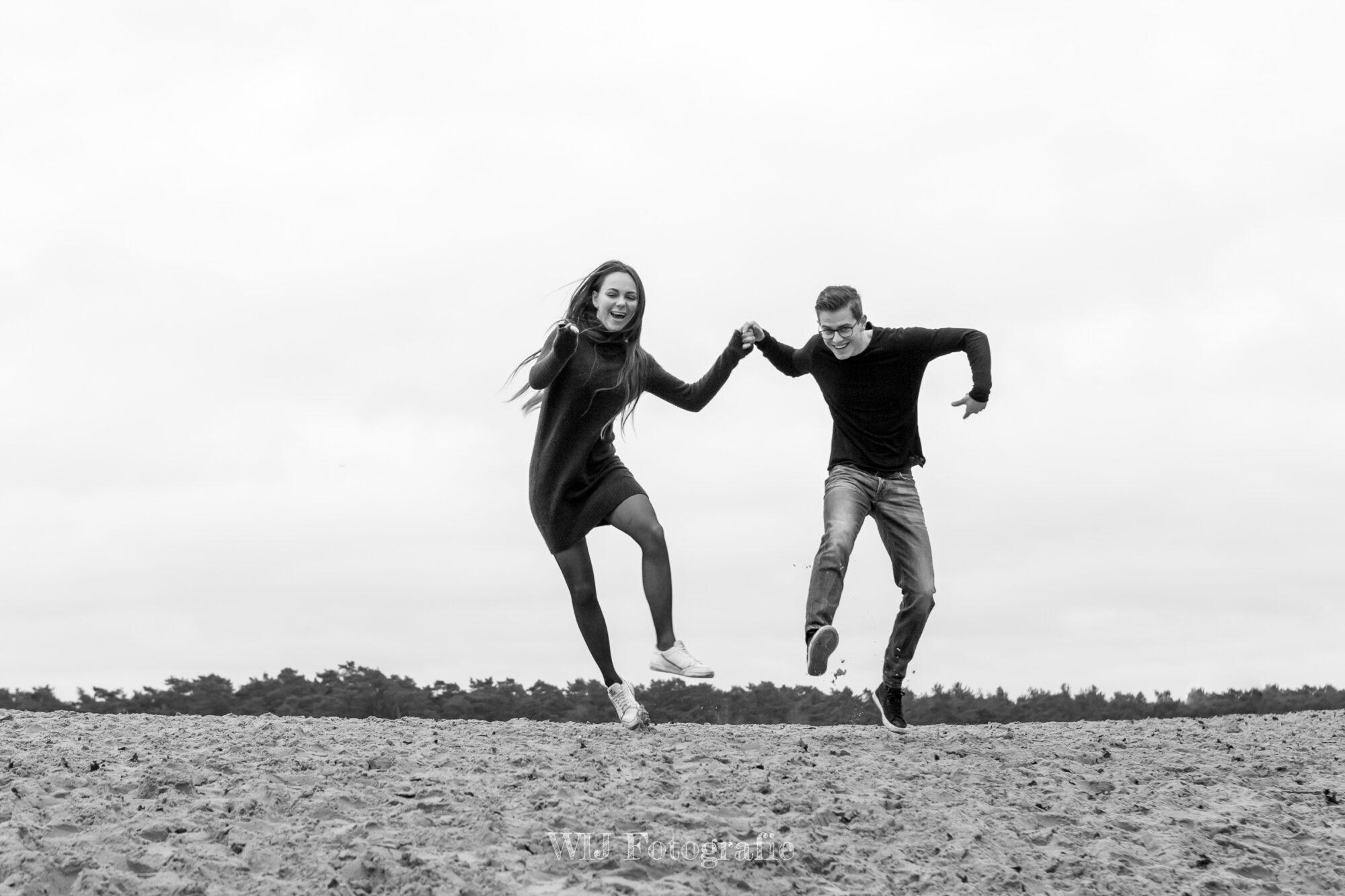 Loveshoot Johan & Lynn - Moment Design Soestduinen - 04 januari 2020 - WIJ Fotografie -IMG_5734 - Blog
