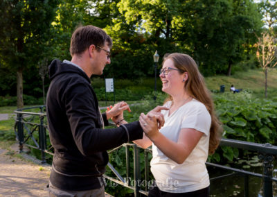 Loveshoot Ruben & Lydia - Binnenstad Amersfoort - 24 mei 2019 - WIJ Fotografie - IMG_5288 - blog
