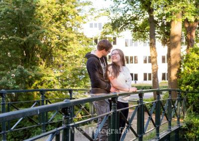 Loveshoot Ruben & Lydia - Binnenstad Amersfoort - 24 mei 2019 - WIJ Fotografie - IMG_5437 - blog