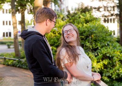 Loveshoot Ruben & Lydia - Binnenstad Amersfoort - 24 mei 2019 - WIJ Fotografie - IMG_5441 - blog