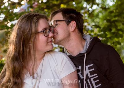 Loveshoot Ruben & Lydia - Binnenstad Amersfoort - 24 mei 2019 - WIJ Fotografie - IMG_5485 - blog