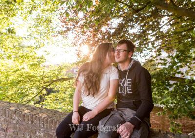 Loveshoot Ruben & Lydia - Binnenstad Amersfoort - 24 mei 2019 - WIJ Fotografie - IMG_5508 - blog