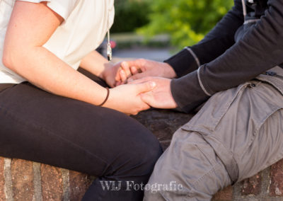 Loveshoot Ruben & Lydia - Binnenstad Amersfoort - 24 mei 2019 - WIJ Fotografie - IMG_5558 - blog