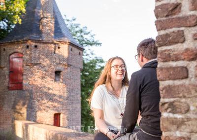 Loveshoot Ruben & Lydia - Binnenstad Amersfoort - 24 mei 2019 - WIJ Fotografie - IMG_5572 - blog