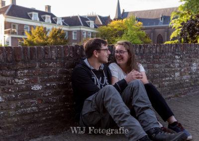 Loveshoot Ruben & Lydia - Binnenstad Amersfoort - 24 mei 2019 - WIJ Fotografie - IMG_5604 - blog