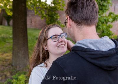 Loveshoot Ruben & Lydia - Binnenstad Amersfoort - 24 mei 2019 - WIJ Fotografie - IMG_5698 - blog